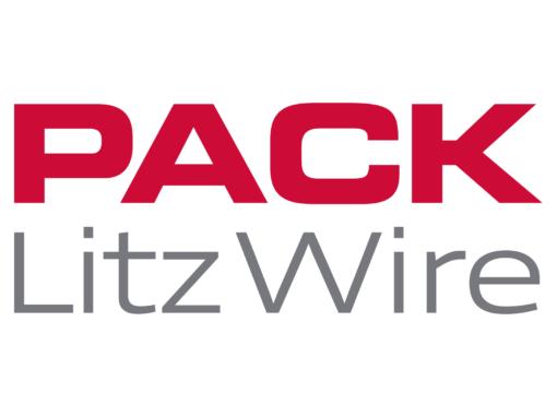 PACK Litzwire